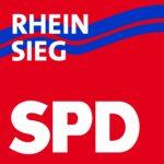 Logo: SPD-Kreistagsfraktion